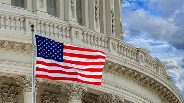 El Congreso de Estados Unidos podría abrir hoy jueves una votación sobre Proyecto adelgazado de Mitch McConnell para paliar los efectos del Covid-19. Foto: https://www.healthaffairs.org.