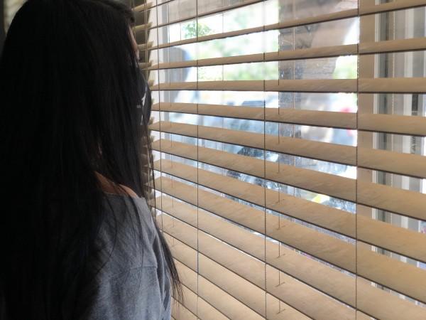 Cristina es una de casi 8 millones de personas en EE UU que no son ciudadanas y carecen de seguro médico.
