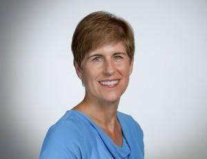 Jennifer Tolbert, directora de reformas de salud estatal para Kaiser Family Foundation.