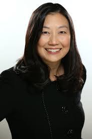 Lucy Koh, jueza federal para el Distrito Norte de California. Foto: Wikipedia.