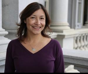 Julie R. Chávez será la Jefa de Asuntos Intergubernamentales en la Casa Blanca de Biden.