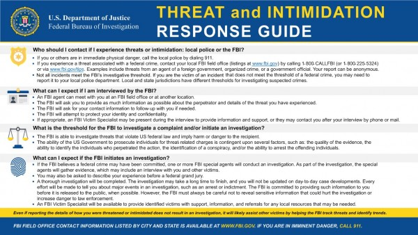 Threat_Intimidation_Guide_-_FINAL-page2-1