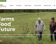 American-Farmland-Trust