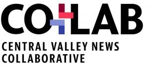 Central Valley News Collaborative Square Logo