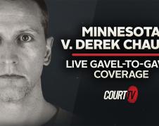 Foto: Court TV.