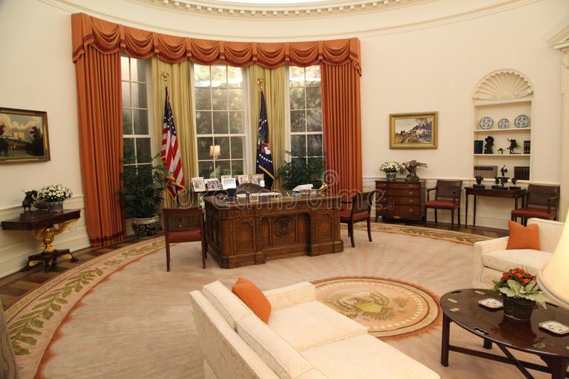 La Casa Blanca. Foto: https://www.dreamstime.com.