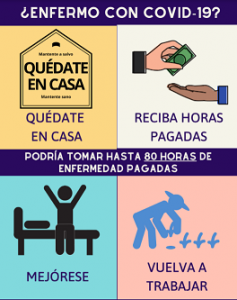 HorasPagadas