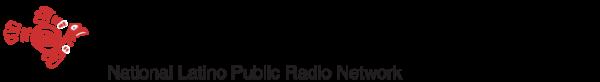 Radio Bilingue Logo