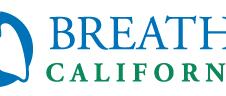 BreatheCaliforniaSiteHeader