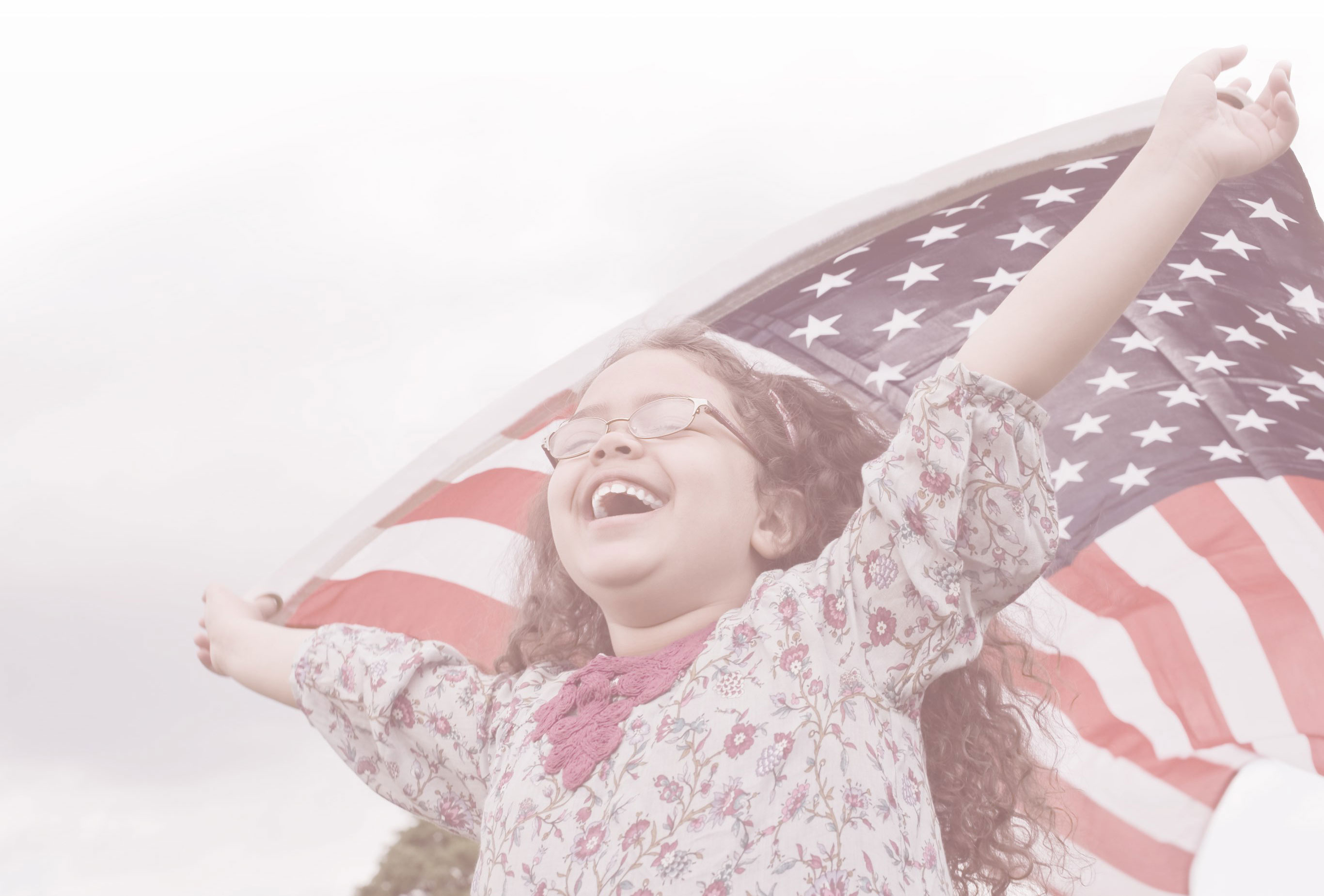 Foto: America's Voice.