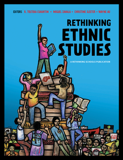 Rethinking-Ethnic-Studies