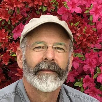 Larry Kleinman cofundó el Proyecto de Inmigración del Valle de Willamette en 1977, y el PCUN en 1985, ambos en el Valle de Willamette, en Oregón. Foto: https://forgeorganizing.org.