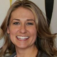 Stacy Miller. Foto: Colorado Breastfeeding Coalition.