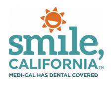 SmileCalforni