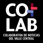 Central Valley News Collaborative Spanish Square Logo