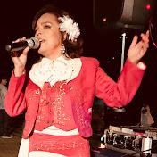 Irma López, La Chapis.  Foto: Cortesía.