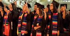 División de Diversidad y Enlace Comunitario. Universidad de Texas en Austin. Foto: Universidad de Texas.