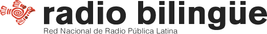 Radio Bilingue - Red Nacional de Radio Pública Latina