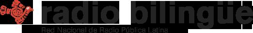 Radio Bilingue - Red Nacional de Radio Pública Latina
